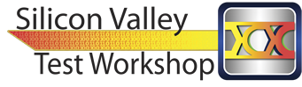 Silicon Valley Test Workshop