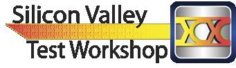Silicon Valley Test Workshop